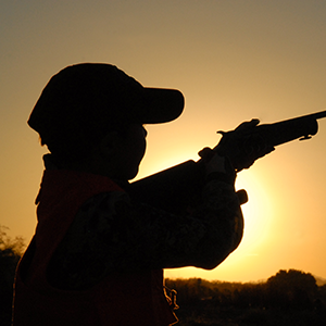 Kid-Hunting-300x300