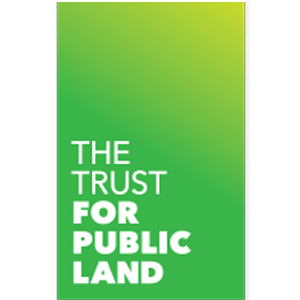 trust-and-public-lands-1