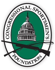 Congressional Sportsmen's Foundation