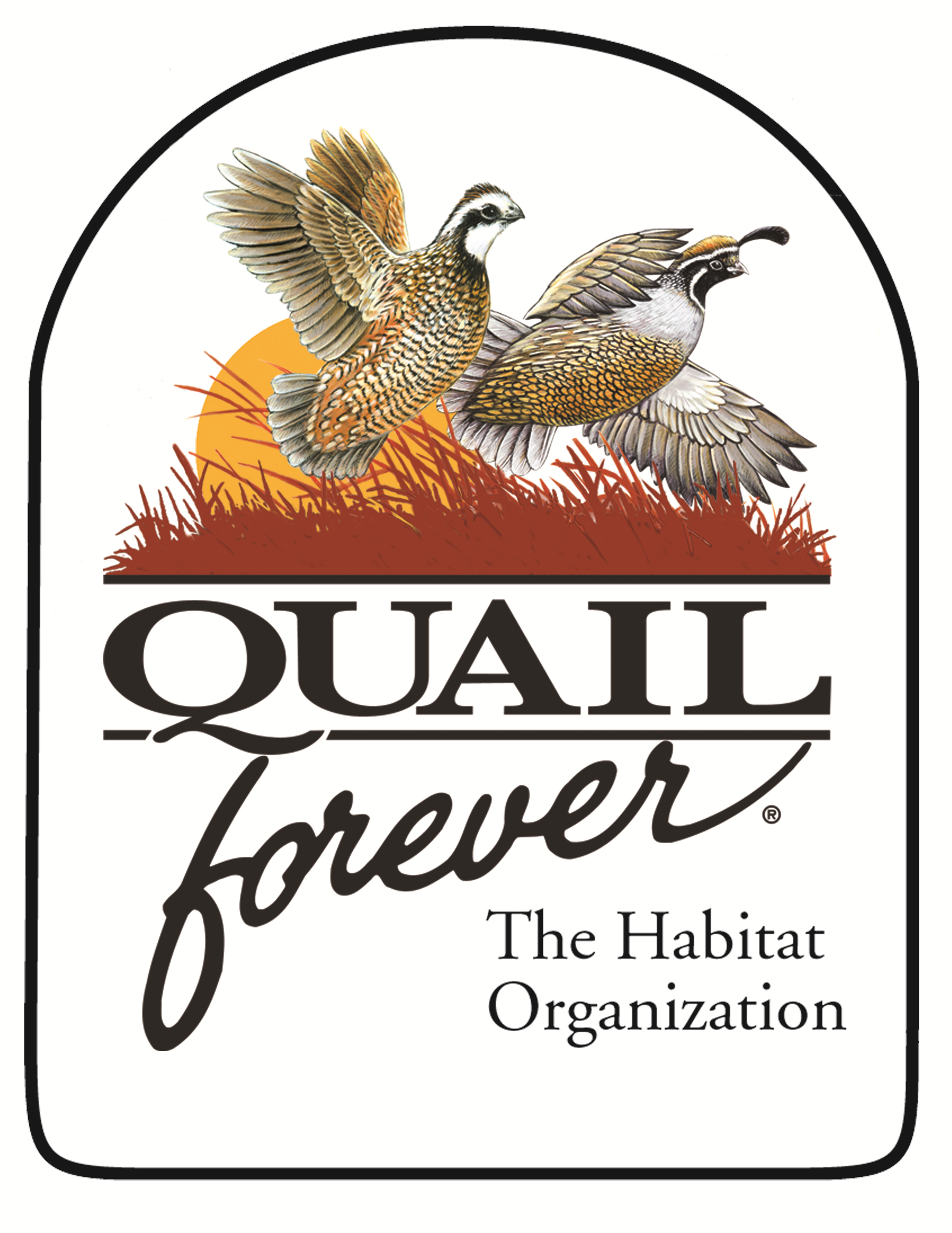 Southern AZ Chapter Quail Forever