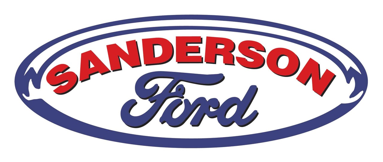 Sanderson Ford